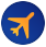 Hurghada letenka z Prahy